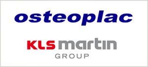 Logo_osteoplac
