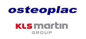 www.osteoplac.com